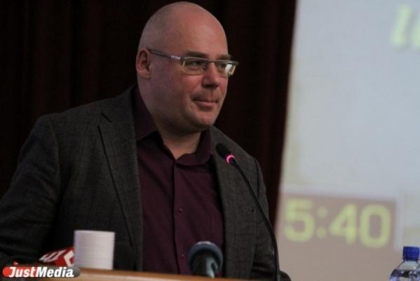«Ни нарушений, ни ярких заявлений о них». Политолог Русаков подвел итоги выборов в Свердловской области