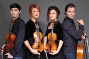 Саундтреки к блокбастерам в живом исполнении прозвучат в Свердловской филармонии