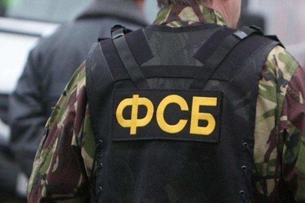 СМИ сообщили о планах создания в России Министерства госбезопасности