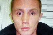 Подозреваемый в серии грабежей задержан в Екатеринбурге
