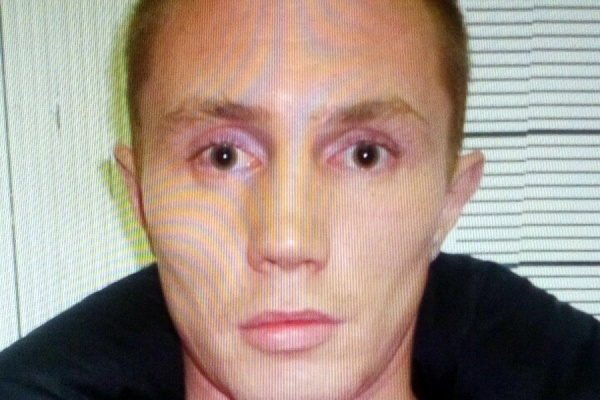 ВЕкатеринбурге задержали преступника, который нападал наженщин наулице Малышева