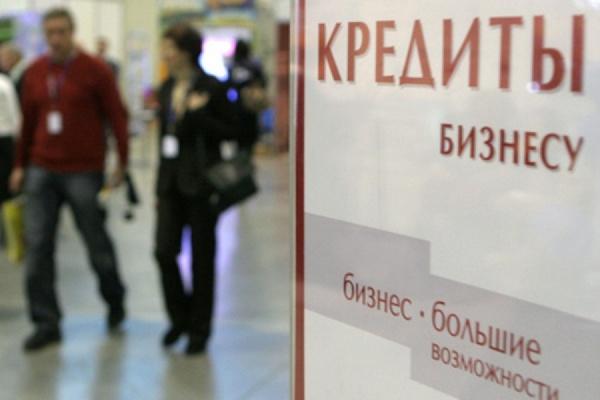 В Екатеринбурге состоялся обучающий семинар для промышленников