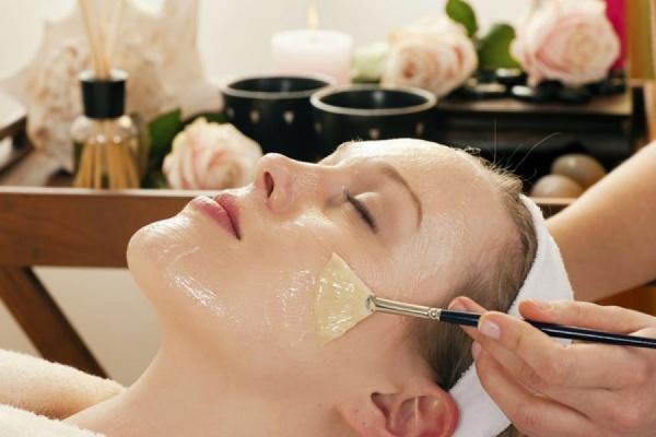 «Эвисент» поможет вернуть красоту волосам и коже