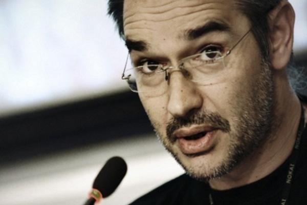 Прокурор попросил приговорить Носика к двум годам заключения