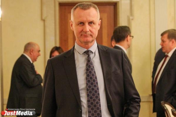 «В отдаленных районах Режа перевес в пользу ЕР составил 300%». Коммунистка Крылова признала победу вице-премьера Власова