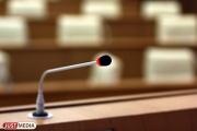 «Справедливая Россия» «отобрала» один мандат депутата заксобрания у ЛДПР