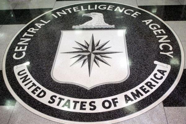 Жители Забайкалья пытались продать ЦРУ выдуманные военные тайны