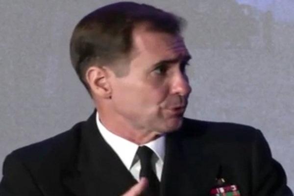Госдеп заявил о возможном пересмотре соглашений с РФ по Сирии