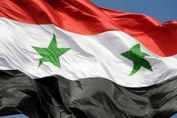 Сирия обвинила США в прямой агрессии