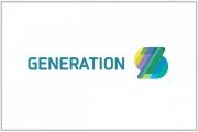 В Екатеринбурге пройдет очередной этап регионального тура стартап-акселератора GenerationS