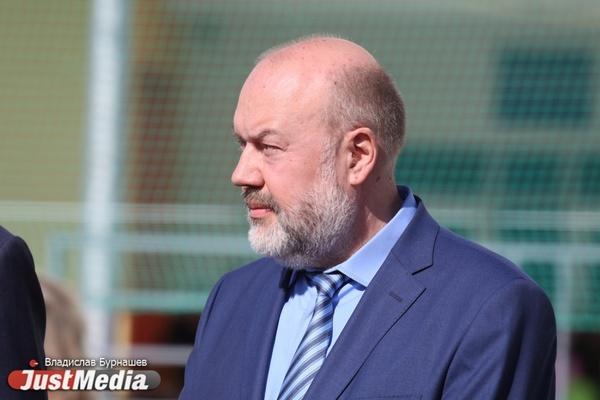 Эксперты: «Так хорошо интересы Свердловской области еще не были представлены в Госдуме»