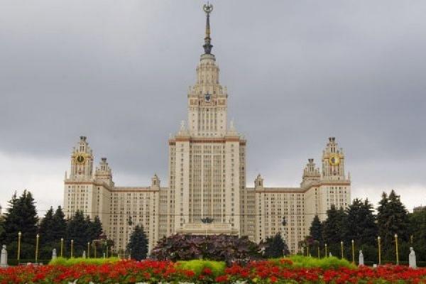 Двадцать четыре российских вуза вошли в список лучших по версии журнала THE