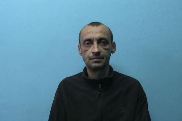В Екатеринбурге задержан сборщик пластиковых окон, ограбивший «Монетку» на 95 тысяч рублей