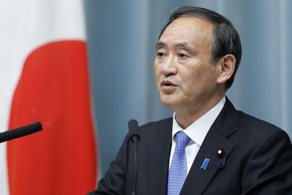 МИД Японии опроверг информацию об отказе от двух курильских островов