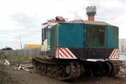 Лесопромышленный комбинат в Серове едва не лишился всего имущества из-за долгов перед работниками