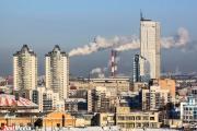 «Вся надежда — на активность горожан». В Екатеринбурге объявлен конкурс на лучший логотип к 300-летию города