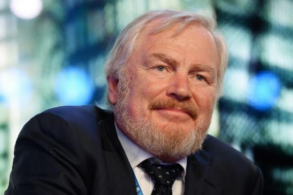 Минфин уверен в долговой устойчивости России