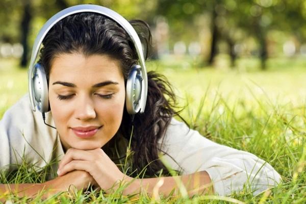 Отдых и релаксация помогут восстановить душевное равновесие