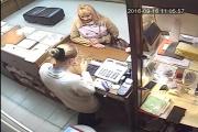 В Алапаевске ищут мошенницу, которая продавала бижутерию под видом золота