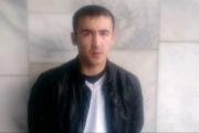 В Екатеринбурге задержаны два иностранца, находившиеся в межгосударственном розыске