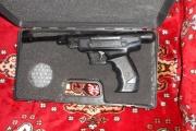 В доме жителя Красноуфимска нашли тайник с оружием и боеприпасами