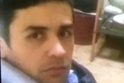 «Может быть опасен для окружающих». Полиция разыскивает подозреваемого в убийстве работницы екатеринбургского кафе