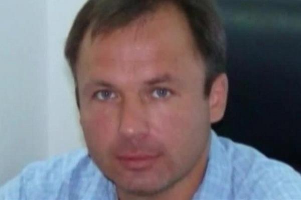 Константин Ярошенко подписал согласие на передачу из США в Россию