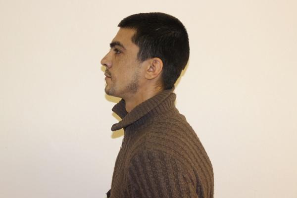 ВПервоуральске полицейские погорячим следам словили серийных преступников