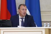 В «Титановую долину» инвестируют 27,5 млрд рублей