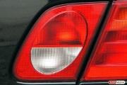 Renault борется с Toyota за звание самой продающейся иномарки в Екатеринбурге