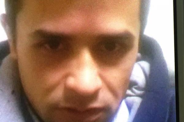 Подозреваемый в убийстве работницы кафе задержан