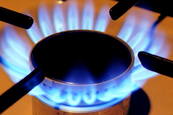 Неизвестные в спецодежде принуждают екатеринбуржцев менять газовое оборудование в квартирах