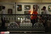 Музеи снова откроют свои двери для ночных посетителей