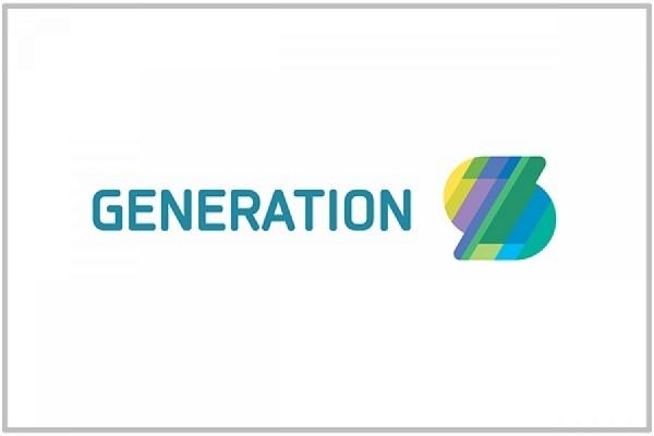 Предпринимателей Алтайского края приглашают нафедеральный конкурс GenerationS