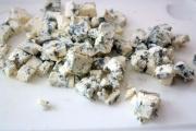 В УрФУ будут выращивать голубую плесень для сыров