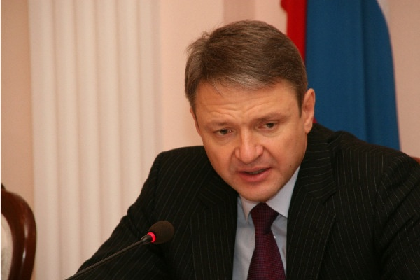 Глава Минсельхоза опроверг «беспредел» с землёй на Кубани