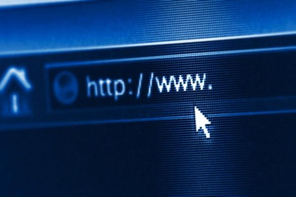 США больше неконтролирует интернет