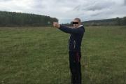 Житель Красноуфимска ответит перед судом за смерть избитого им пастуха