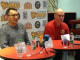Президент баскетбольного «Урала»: «Игроки получат премиальные только за попадание в четверку сильнейших команд Суперлиги»