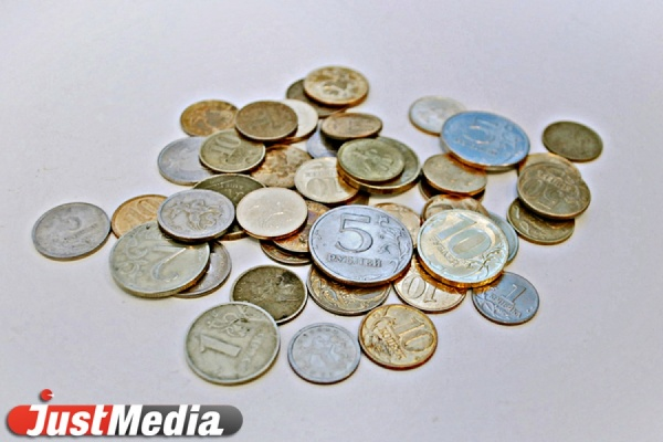 Настоящие доходы населенияРФ снизились на8,3%