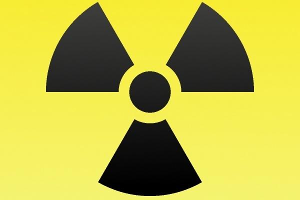 Стало известно, когда Совет Федерации рассмотрит приостановку утилизации плутония