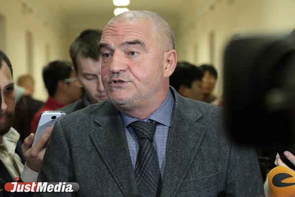 Защитник Мединского раскритиковал авторов заявления о лишении министра ученой степени: «Выдержано в худших тонах плохой журналистики»