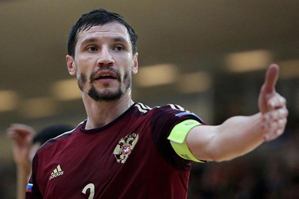 ФОТО: footballreview.ru