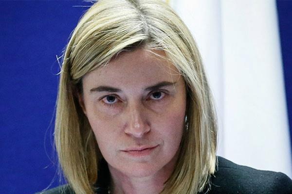 ЕС не планирует вводить новых санкций против России