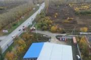 В автосервисе Екатеринбурга прогремел взрыв: «Мужчине оторвало кисти рук»