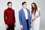 Уральская группа OQJAV поборется с «Ленинградом» и Бастой за премию «MTV Europe Music Awards 2016»