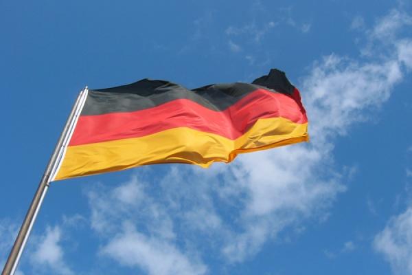 Германия рассматривает введение санкций против РФ по Сирии