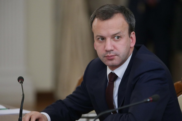 """Доходы """"Роснефтегаза"""" от приватизации """"Роснефти"""" могут направить в бюджет"""