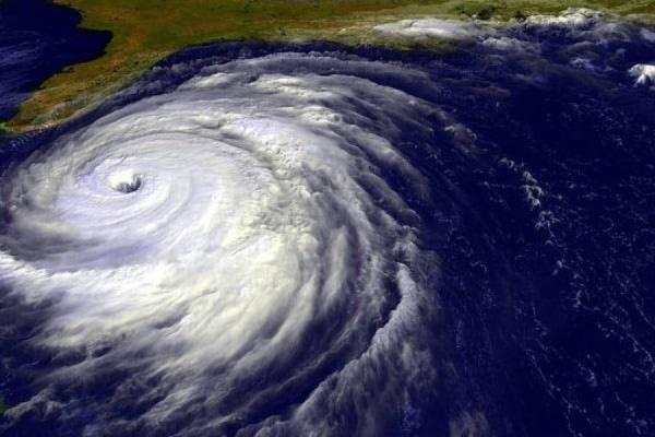 Число жертв урагана «Мэтью» на Гаити увеличилось до 283 человек