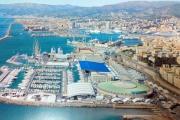 Уральские архитекторы будут участвовать в конкурсе по реновации исторической набережной в Генуе